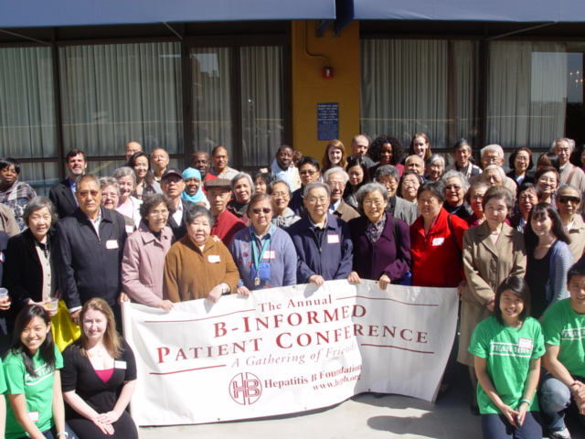 2010-Philly-Patient-Wkshop-Group-photo.jpg